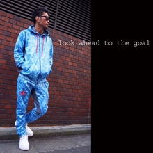 adidas アディダス パーカー+パンツセットアップ Hoodie+Pants Suits [Triangle Model]青 Blue [ad-jkpantssetup-triangle-16-bl]